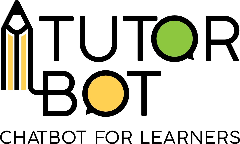 TutorBot Logo